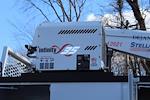 2021 Ford Open Service Utility 11 FT Crane Super Cab F750 #211111 - photo 16