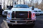 2021 Ford Open Service Utility 11 FT Crane Super Cab F750 #211111 - photo 22