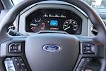 2021 Ford Open Service Utility 11 FT Crane Super Cab F750 #211111 - photo 24