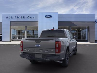 2021 Ford Ranger XLT #IP-211727 - photo 2