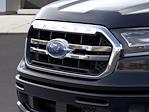 2021 Ford Ranger LARIAT #IP-211728 - photo 6