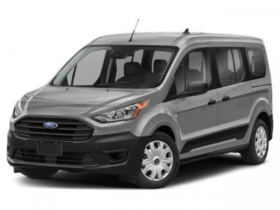 2022 Ford Transit Connect Wagon XL #IP-222093 - photo 1