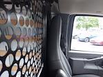 2019 Chevrolet Express 2500 Cargo Van CARGO #US4088 - photo 14