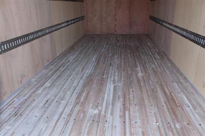 2019 Isuzu Dry Freight Box NRR 20 FT Dura-Box Pro Body #1919 - photo 10