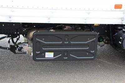 2019 Isuzu Dry Freight Box NPR 16 FT Dura-Box Pro Body #1933 - photo 5