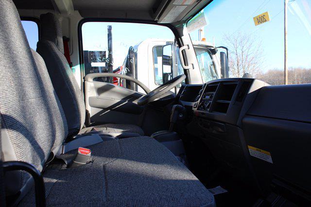 2020 Isuzu Rack Truck Isuzu NQR 16FT Steel Platform Body #2004 - photo 17