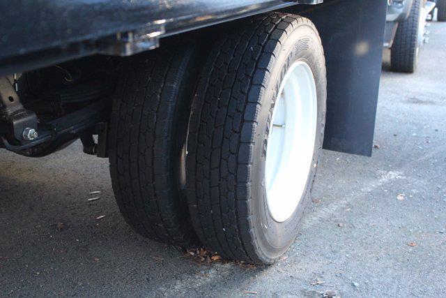 2020 Isuzu Rack Truck Isuzu NQR 16FT Steel Platform Body #2004 - photo 24