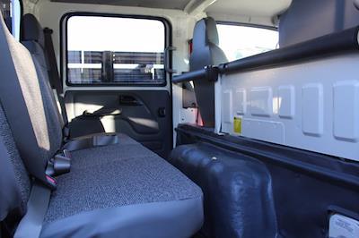 2020 Isuzu Rack Truck Isuzu NQR 16FT Steel Platform Body #2004 - photo 16