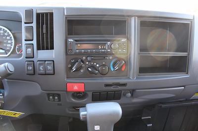 2020 Isuzu Rack Truck Isuzu NQR 16FT Steel Platform Body #2004 - photo 20
