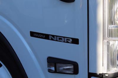 2020 Isuzu Rack Truck Isuzu NQR 16FT Steel Platform Body #2004 - photo 5