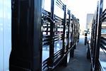 2020 Isuzu Rack Truck Isuzu NQR 16FT Steel Platform Body #2004 - photo 12