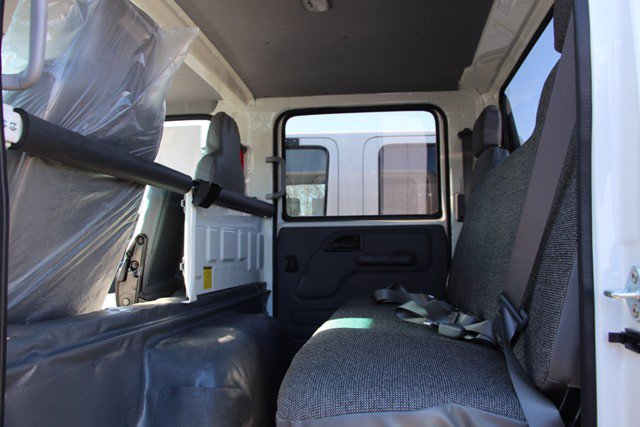 2020 Isuzu NS3  #2005 - photo 12