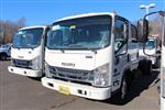 2020 Isuzu NS3  #2005 - photo 9