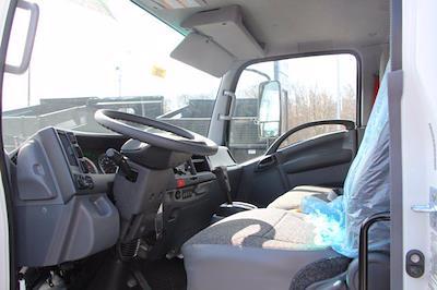 2020 Isuzu Dump Truck NPR 11FT Dump w/ 12 Drop Side #2006 - photo 15