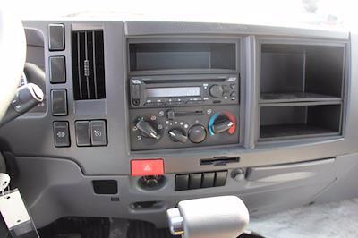 2020 Isuzu Dump Truck NPR 11FT Dump w/ 12 Drop Side #2006 - photo 21