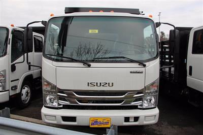 2020 Isuzu NPR  #2024 - photo 18