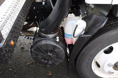 2020 Isuzu NPR 14FT Lawnmower Body #2030 - photo 4
