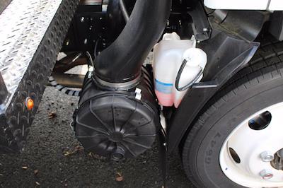 2020 Isuzu NPR 14FT Lawnmower Body #2031 - photo 4