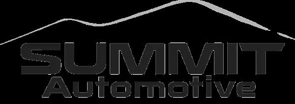 Summit Automotive Dealer Group logo