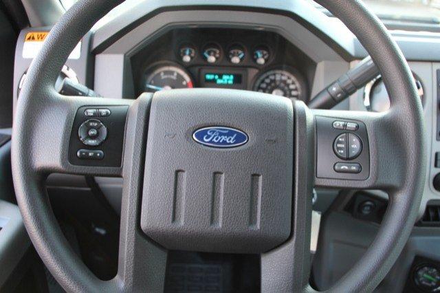 2019 Ford F-650 Jerr-Dan 6-Ton Steel XLP SD Carr #19J222 - photo 24