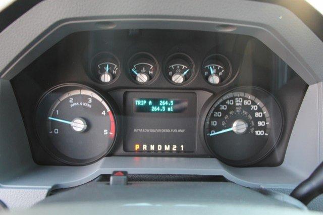 2019 Ford F-650 Jerr-Dan 6-Ton Steel XLP SD Carr #19J222 - photo 27