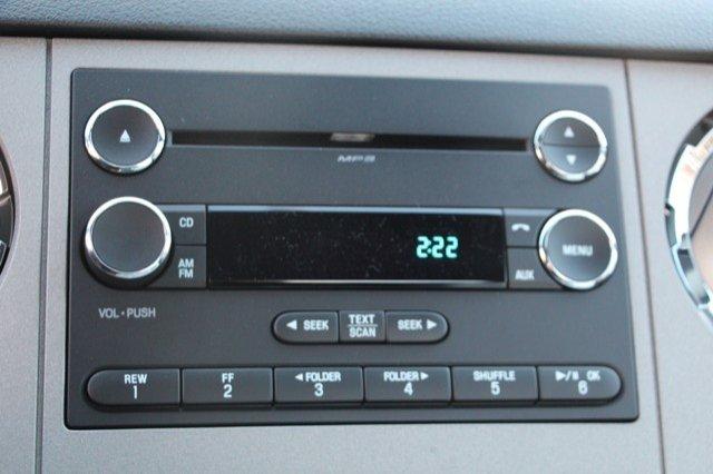 2019 Ford F-650 Jerr-Dan 6-Ton Steel XLP SD Carr #19J222 - photo 29