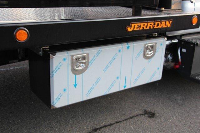 2019 Ford F-650 Jerr-Dan 6-Ton Steel XLP SD Carr #19J222 - photo 7