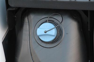 2019 Ford F-650 Jerr-Dan 6-Ton Steel XLP SD Carr #19J222 - photo 18