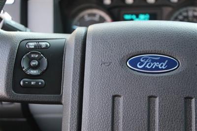 2019 Ford F-650 Jerr-Dan 6-Ton Steel XLP SD Carr #19J222 - photo 25