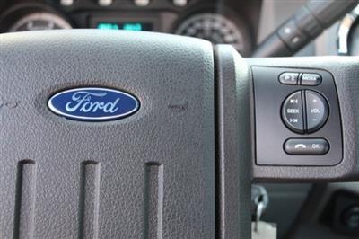2019 Ford F-650 Jerr-Dan 6-Ton Steel XLP SD Carr #19J222 - photo 26