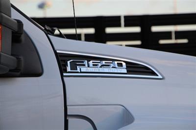 2019 Ford F-650 Jerr-Dan 6-Ton Steel XLP SD Carr #19J222 - photo 4