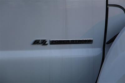2019 Ford F-650 Jerr-Dan 6-Ton Steel XLP SD Carr #19J222 - photo 5
