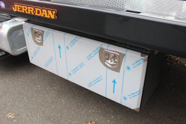 2019 Ford F-650 Jerr-Dan 6-Ton Steel XLP SD Carr #19J224 - photo 15