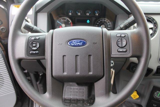 2019 Ford F-650 Jerr-Dan 6-Ton Steel XLP SD Carr #19J224 - photo 23