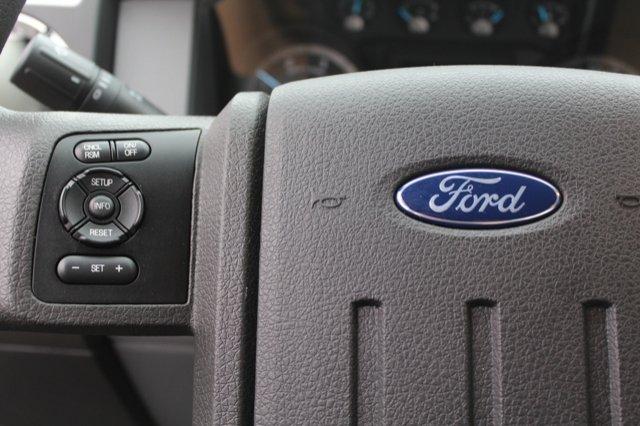 2019 Ford F-650 Jerr-Dan 6-Ton Steel XLP SD Carr #19J224 - photo 24