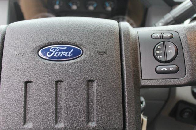 2019 Ford F-650 Jerr-Dan 6-Ton Steel XLP SD Carr #19J224 - photo 25