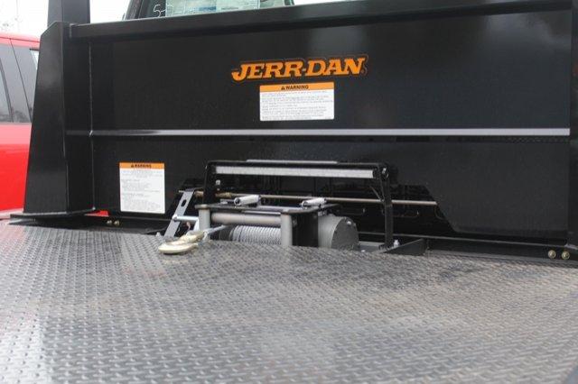 2019 Ford F-650 Jerr-Dan 6-Ton Steel XLP SD Carr #19J224 - photo 8
