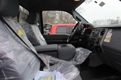 2019 Ford F-650 Jerr-Dan 6-Ton Steel XLP SD Carr #19J224 - photo 22