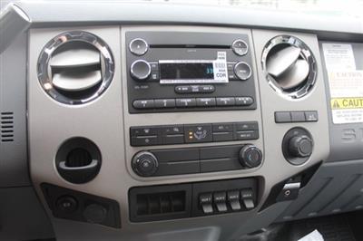 2019 Ford F-650 Jerr-Dan 6-Ton Steel XLP SD Carr #19J224 - photo 27