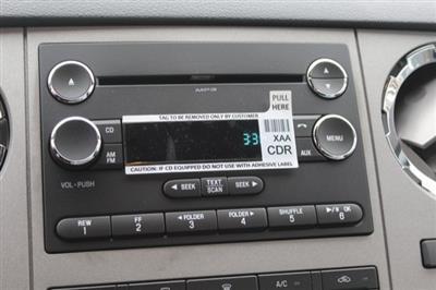 2019 Ford F-650 Jerr-Dan 6-Ton Steel XLP SD Carr #19J224 - photo 28