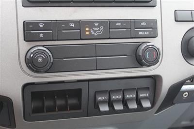 2019 Ford F-650 Jerr-Dan 6-Ton Steel XLP SD Carr #19J224 - photo 29