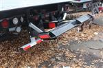 2019 Ford F-650 Jerr-Dan 6-Ton Steel XLP SD Carr #19J224 - photo 13