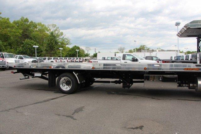 New 2020 Kenworth Truck Rollback Body for sale in Old Bridge