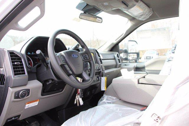 2020 Ford F-550 Jerr-Dan 6-Ton Aluminum XLP SD C #20J116 - photo 18