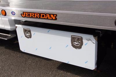 2020 Ford F-550 Jerr-Dan 6-Ton Aluminum XLP SD C #20J116 - photo 14