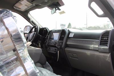 2020 Ford F-550 Jerr-Dan 6-Ton Aluminum XLP SD C #20J116 - photo 19