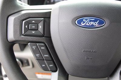 2020 Ford F-550 Jerr-Dan 6-Ton Aluminum XLP SD C #20J116 - photo 21