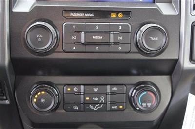 2020 Ford F-550 Jerr-Dan 6-Ton Aluminum XLP SD C #20J116 - photo 26