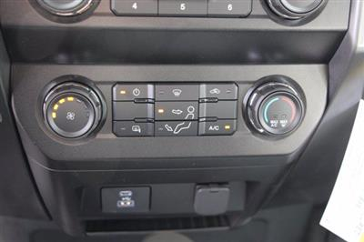 2020 Ford F-550 Jerr-Dan 6-Ton Aluminum XLP SD C #20J116 - photo 27