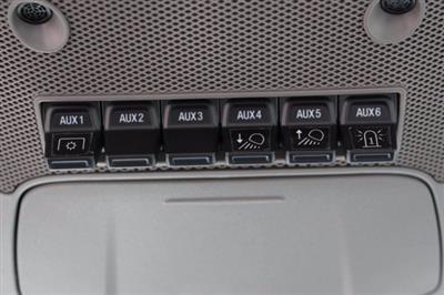 2020 Ford F-550 Jerr-Dan 6-Ton Aluminum XLP SD C #20J116 - photo 30